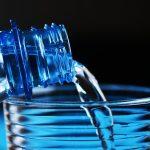 пить в жару